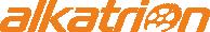 alkatrion.com – международный велосипедный сайт – о велосипеде на русском