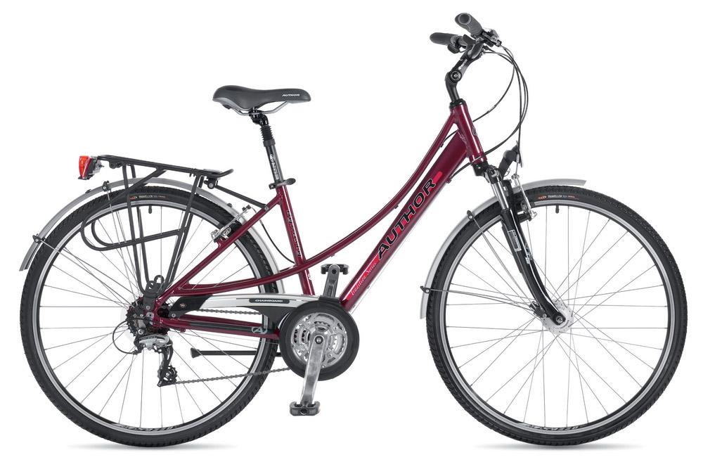 Горный велосипед ремонт своими руками