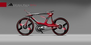Adidas_City_Bike_by_FalconXp