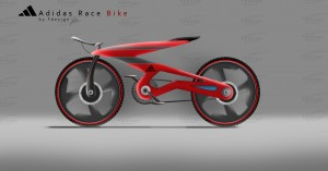 Adidas_Race_Bike_Track_by_FalconXp