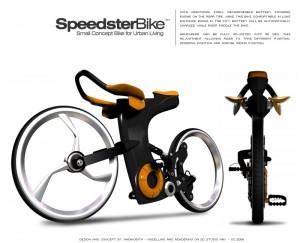 speedster_bike_by_andinobita