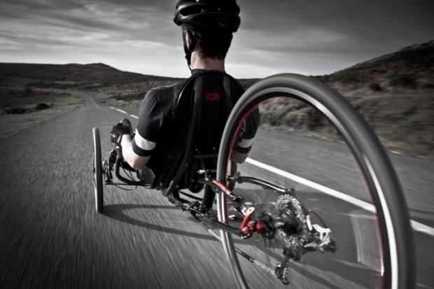 Велосипедные рекорды Ligerad-620x413