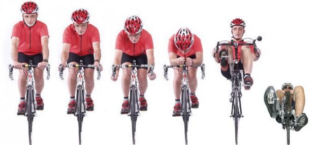 Велосипедные рекорды Ligerad-bike-620x287