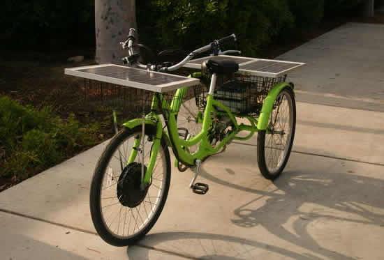 Дифференциал для велосипеда своими руками