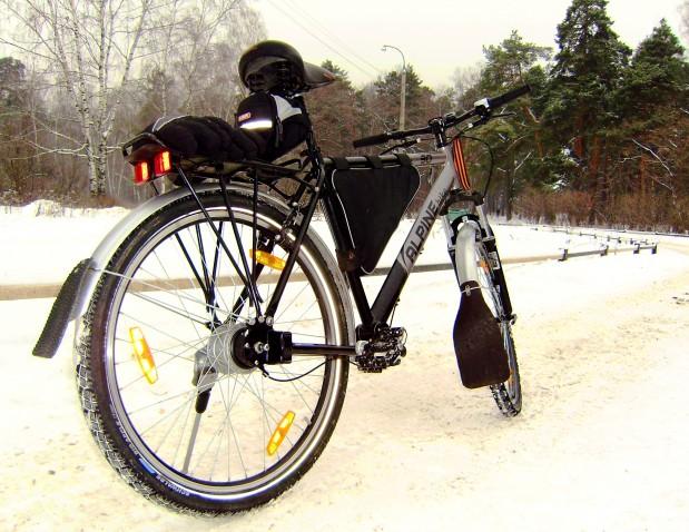 Тестирование непривычного карданного велосипеда Alpine Bike 30M Bike-Cube-Hyde-Pro-619x478