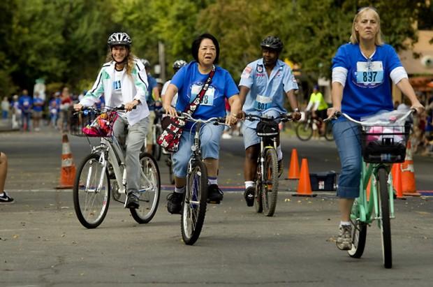 Самая длинная велосипедная колонна Bike-record-20-620x411