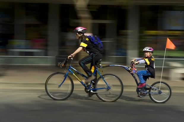 Самая длинная велосипедная колонна Bike-record-4-620x411