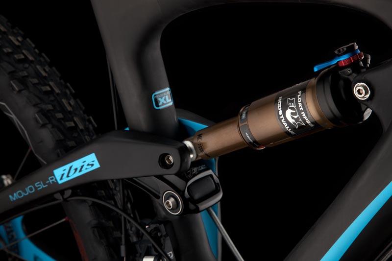 Мечта весом в 22,4 кг Mojo_SLR_Complete_Bike_RP23