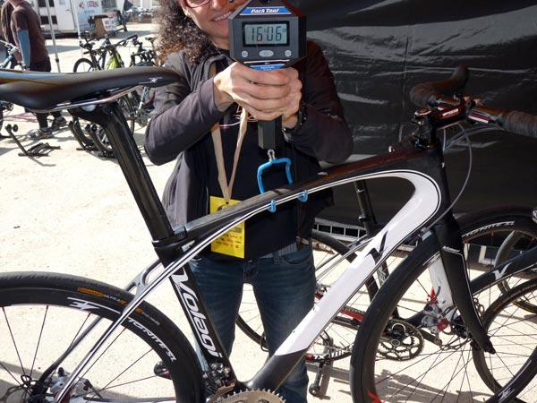 Шоссейный велосипед с дисковыми тормозами Volagi Liscio Volagi-Liscio-Disc-Brake-Road-Bike-2