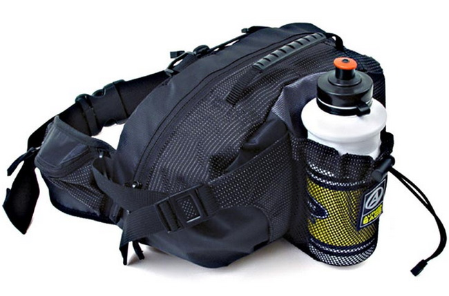 РемКомплект на RS Dart2 Bike-bag